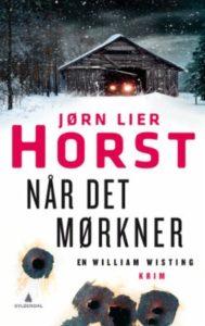 nar-det-morkner