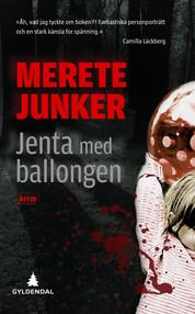 Jenta-med-ballongen_productimage