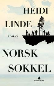 norsk sokkel